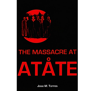 Web Books Series_ Atate (1).png