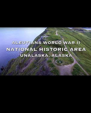Aleutians WWII National Historic Area.JP