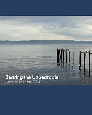 Bearing the Unbearable wix.jpg