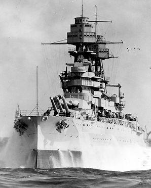 USS Arizona Bulkheadwix.jpg