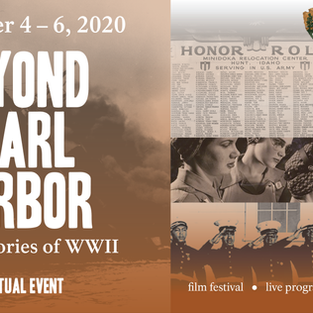 Beyond Pearl Harbor graphic V2 (2).png