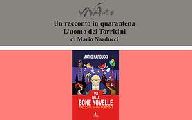 Mario Narducci L'uomo dei Torricini.jpg
