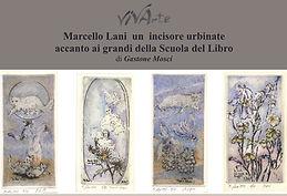 Ricordo di Marcello Lani.jpg