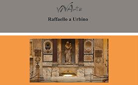 Tomba di Raffaello.jpg