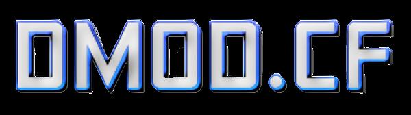DmodCFLogoFinal.png