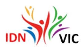 Logo IDN VIC.jpg