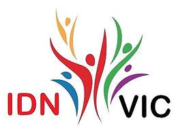 IDN VIC Logo rectangle.jpg