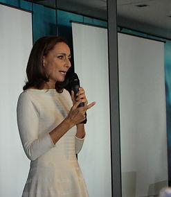 Donatella Caprioglio2.png.jpg