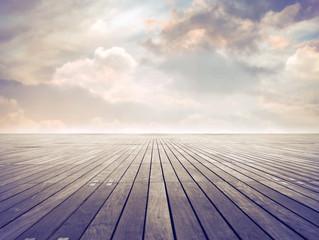 L'architetto consapevole: verso la nuova frontiera della sostenibilità