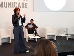 Caterina Locati Viscom3