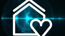 Coerenza Cardiaca: cos'è e cosa c'entra con gli immobili?