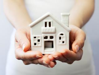 Le case in cui abbiamo abitato possono condizionare quelle in cui abiteremo