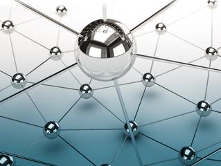 L'entanglement quantistico e la vendita di immobili