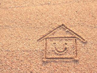 Fino a che punto conosci la tua casa? Lo sai che…