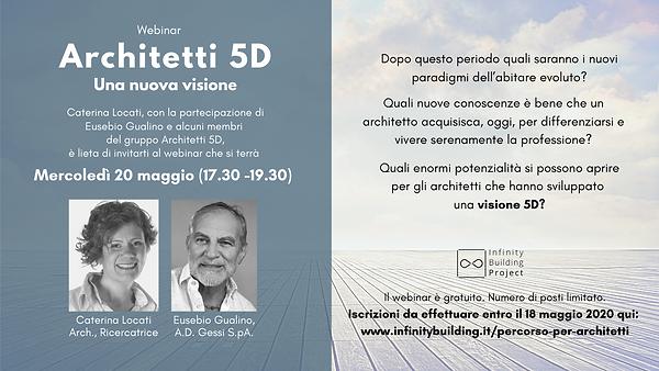 Caterina Locati-Eusebio Gualino-20-05-20