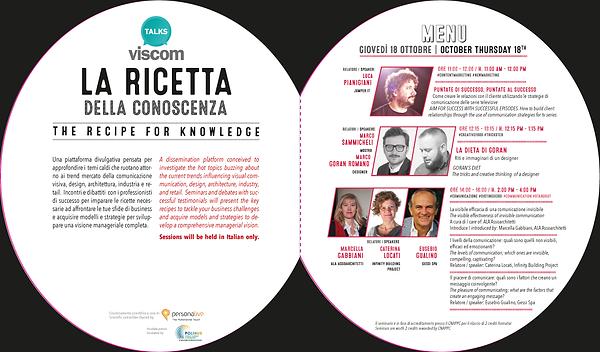Talks_Eusebio Gualino-Caterina Locati-Vi
