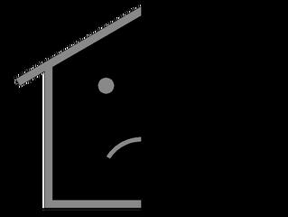 La tua casa sta bene o sta male? Scopri perché è così importante saperlo