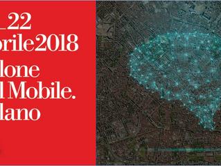 L'impatto quantistico del Salone del Mobile su Milano