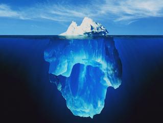 Edifici come iceberg: cosa non stiamo vedendo?