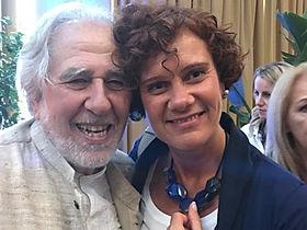 Caterina Locati-Bruce Lipton-4.jpg