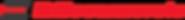 logo-edilcommercio.png