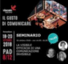 Locati-Gualino Viscom2018.jpg