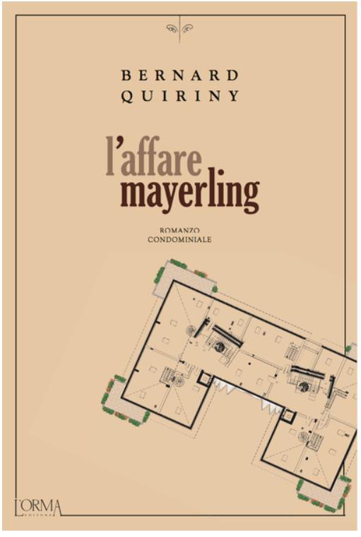 Affare Mayerling