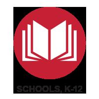 4_Market_Icons_Schools.png