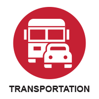 1_Market_Icons_Transportation.png