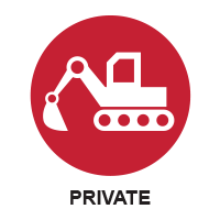 9_Market_Icons_Private.png