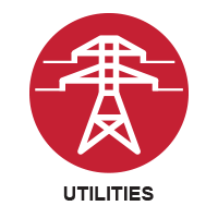 8_Market_Icons_Utilities.png