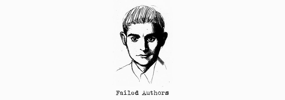 Failed%20Authors%20logo%20wide%20with%20text_edited.jpg