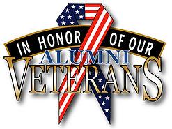 veteran.sm.jpg