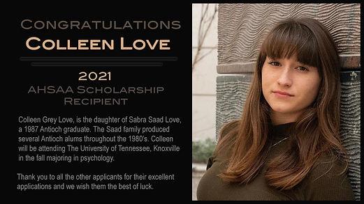 colleen love post.jpg