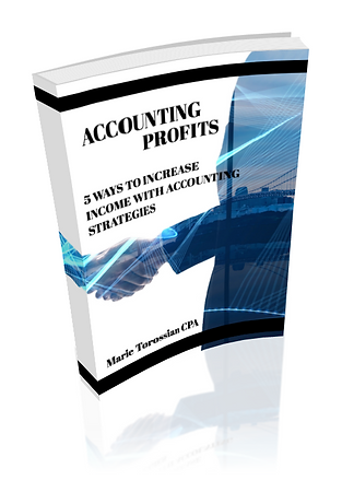 Accounting Profits (Cover A).png
