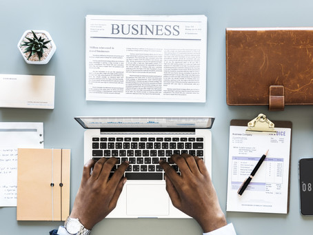 7 Top Small Business Accounting Tips and Tricks