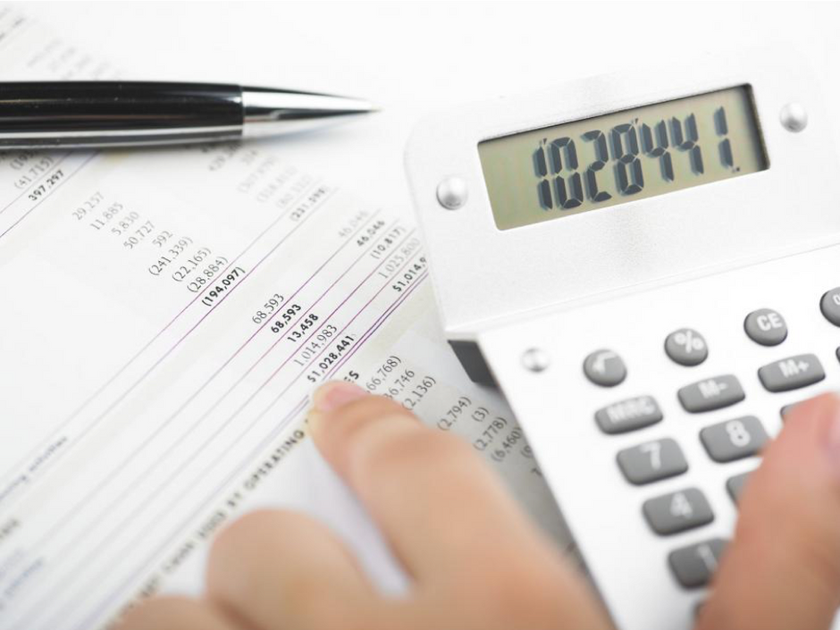 The Misunderstood Importance of Proper Accounting