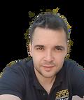lazaropoulos.png