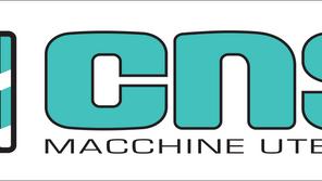 Un nuovo Sponsor per i Flying: C.N.S. SRL