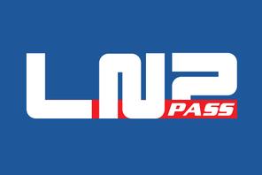 Domenica Sinermatic in diretta streaming gratuita su LNP Pass