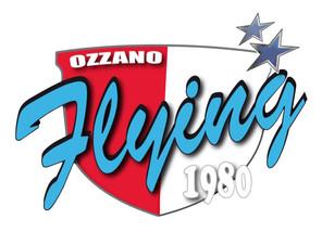 Ozzano - Faenza, si recupera Mercoledì 11 Marzo