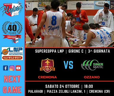 Supercoppa_NextGame_Trasferta (2).png