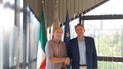 Comunicato Flying Balls: ufficiale, Stefano Giannasi new entry in Società