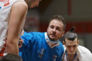 Domenica si recupera Ozzano - Livorno; Flying Balls ancora in emergenza