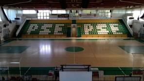 Trasferta a Porto Sant'Elpidio, informazioni per i tifosi ozzanesi al seguito