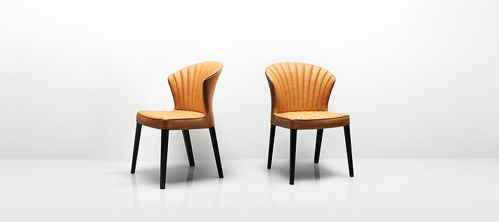 cardita_chairs_d.jpg