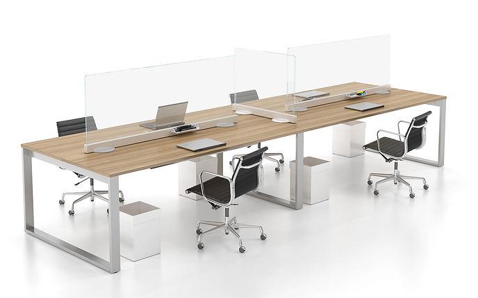 magnuson newport desk.jpg