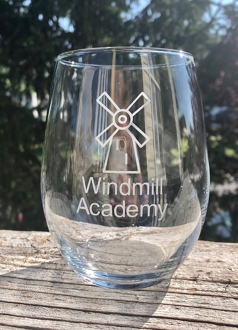 Windmill Academy
