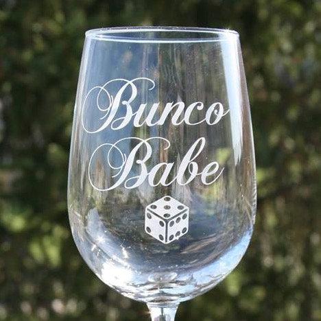 Bunko Babe