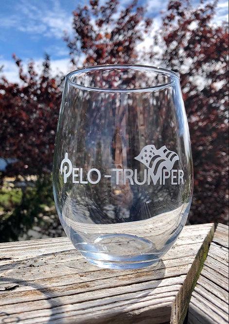 Pelo-Trumper